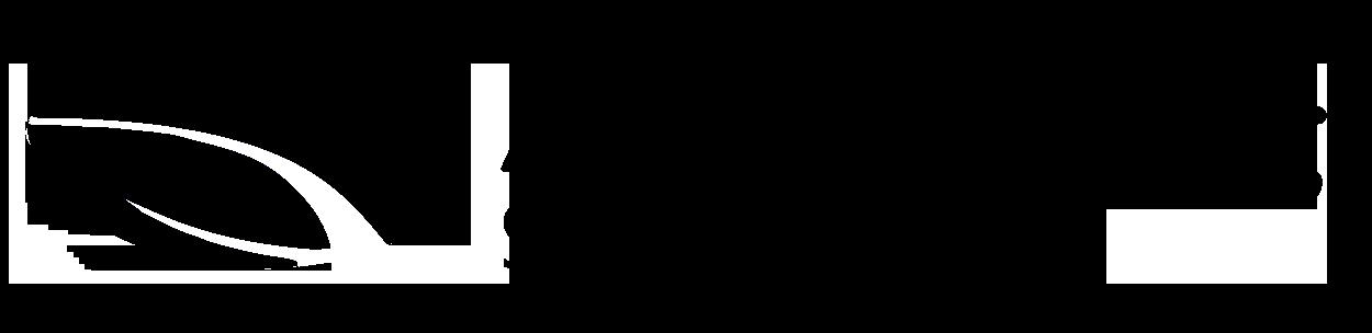 ABT_Logo_BW