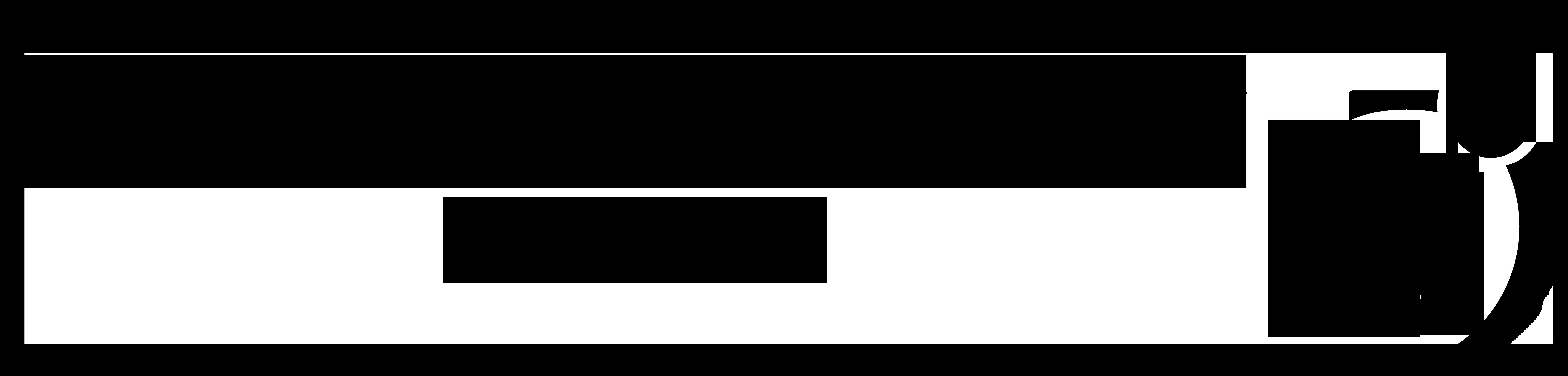 BCC_Logo_BW