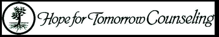HFT_Logo_BW